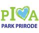 Park-Piva-logo-1