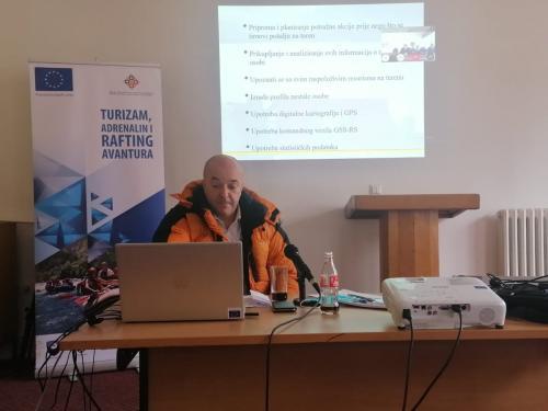 IV Koordinacioni sastanak službi spašavanja (3)