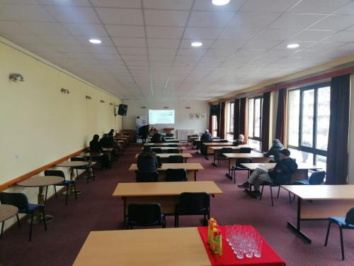 IV Koordinacioni sastanak službi spašavanja (4)