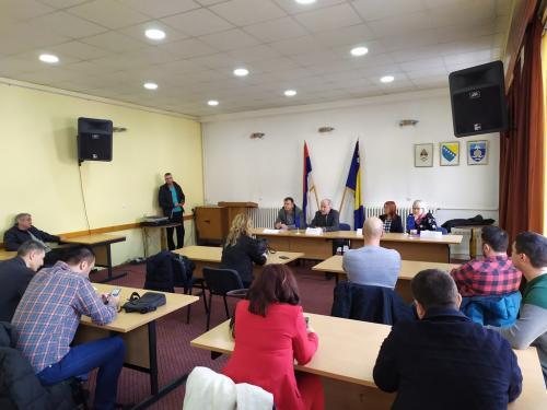 Konferencija za novinare u Foči (4)